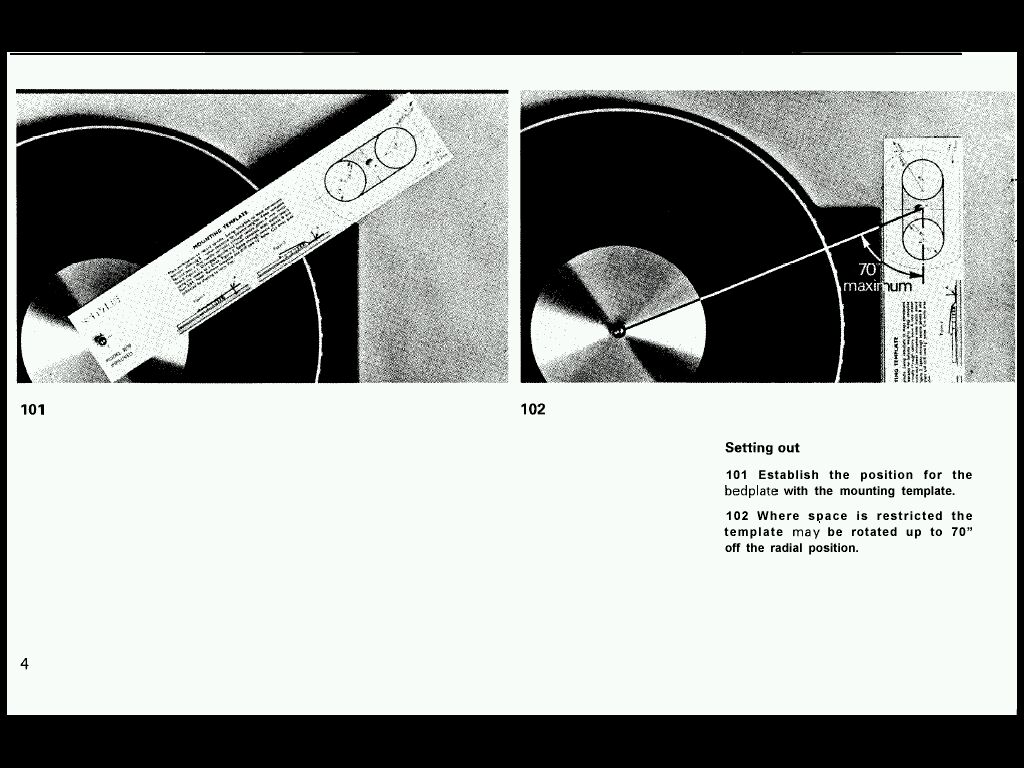 i m judging you the do better manual pdf